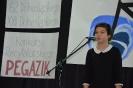 Konkurs Pegazik - gminne eliminacje_4