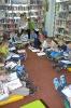 """""""Kłopot"""" w bibliotece_10"""
