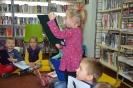 """""""Kłopot"""" w bibliotece_21"""