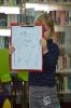 """""""Kłopot"""" w bibliotece_22"""