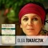 księgi jakubowe_nagroda nike 2015_2