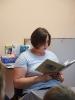 """""""Legendowo"""" w bibliotece w Niemstowie_13"""