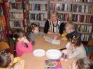 Listopad w bibliotece w Miłoradzicach_3