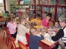 Listopad w bibliotece w Miłoradzicach_5