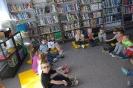Międzynarodowy Dzień Ksiązki dla Dzieci cd._11
