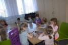 Międzynarodowy Dzień Ksiązki dla Dzieci cd._13