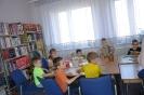 Międzynarodowy Dzień Ksiązki dla Dzieci cd._14