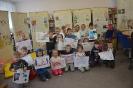 Międzynarodowy Dzień Ksiązki dla Dzieci cd._5