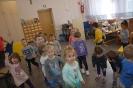 Międzynarodowy Dzień Ksiązki dla Dzieci cd._6