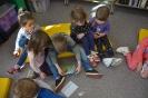 Międzynarodowy Dzień Ksiązki dla Dzieci cd._7