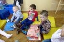 Międzynarodowy Dzień Postaci z Bajek w Księginicach_4