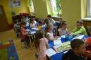 Młodzi pisarze i aktorzy w akcji!_13