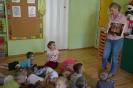 Młodzi pisarze i aktorzy w akcji!_3