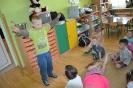 Młodzi pisarze i aktorzy w akcji!_6