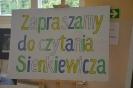 Narodowe Czytanie w SP w Raszówce_1