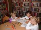 Nasza Pani - zajecia w bibliotece w Miłoradzicach_4