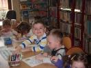 Nawyk czytania i miłość do książek_11