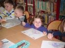 Nawyk czytania i miłość do książek_12