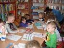 Nawyk czytania i miłość do książek_17