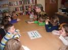 Nawyk czytania i miłość do książek_1