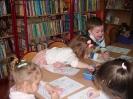 Nawyk czytania i miłość do książek_7