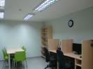 Nowe wnętrze biblioteki w Chróstniku_1