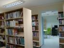 Nowe wnętrze biblioteki w Chróstniku_2
