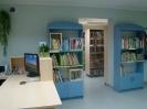Nowe wnętrze biblioteki w Chróstniku_3