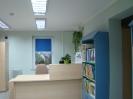 Nowe wnętrze biblioteki w Chróstniku_4