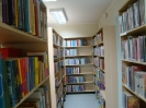 Nowe wnętrze biblioteki w Chróstniku_5