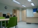 Nowe wnętrze biblioteki w Chróstniku_6