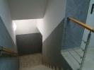 Nowe wnętrze biblioteki w Chróstniku_9