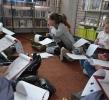 o agresji w bibliotece, Raszówka_6