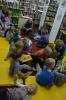O jesieni – lekcja biblioteczna dla przedszkolaków_13