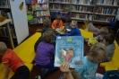 O jesieni – lekcja biblioteczna dla przedszkolaków_7