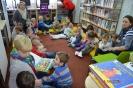 O sławnym Polaku w bibliotece…_10