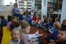 O sławnym Polaku w bibliotece…_12
