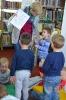 O sławnym Polaku w bibliotece…_15