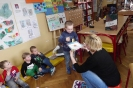 Obchody dni książki w Księginicach_24