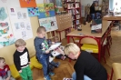 Obchody dni książki w Księginicach_25