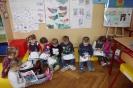 Obchody dni książki w Księginicach_26