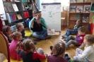 Obchody dni książki w Księginicach_2