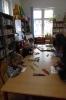 Obchody dni książki w Księginicach_30