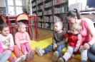 Obchody dni książki w Księginicach_33