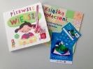 Ogólnopolski projekt dla trzylatków w gminnych bibliotekach _14