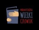 Ogólnopolski projekt dla trzylatków w gminnych bibliotekach _2