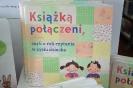 Ogólnopolski projekt dla trzylatków w gminnych bibliotekach _6