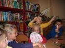 OTDC w bibliotece w Miłoradzicach_5