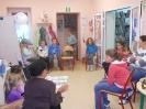 OTDC w bibliotece w Niemstowie_3