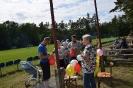 Otwarcie boiska w Miłoradzicach_3